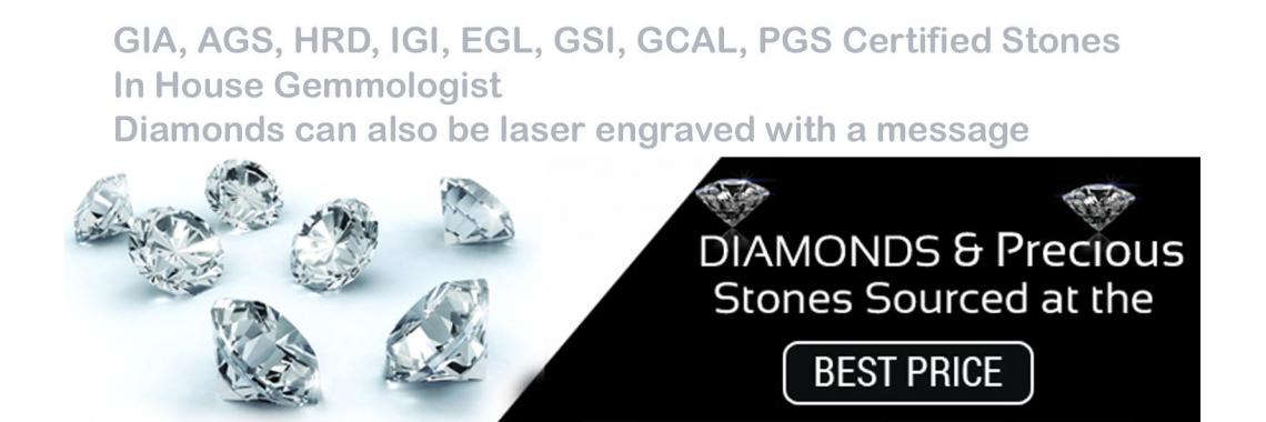 loosediamonds
